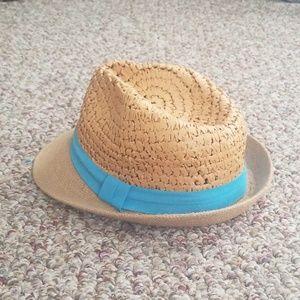 Steve Madden Accessories - Hat